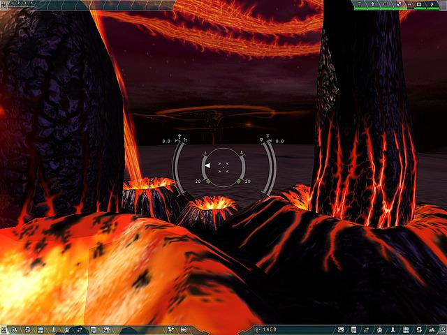Battlezone 2 // Jeux similaires Par2pc008