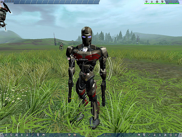Battlezone 2 // Jeux similaires Par2pc012