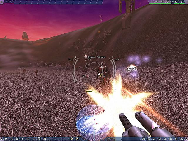 Battlezone 2 // Jeux similaires Par2pc014