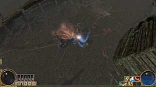 Images de Path of Exile