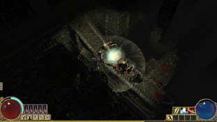 Images Path of Exile PC - 4