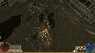 Images Path of Exile PC - 5