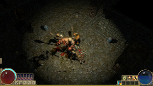 Images Path of Exile PC - 10