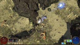 Images Path of Exile PC - 11