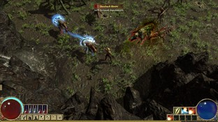 Images Path of Exile PC - 13