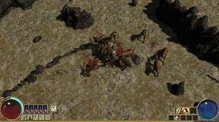 Images Path of Exile PC - 15
