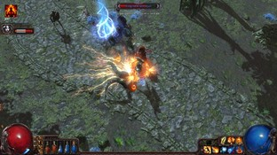 Images Path of Exile PC - 18