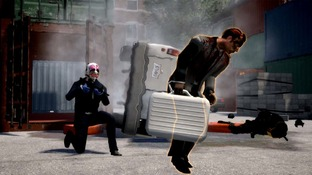 http://image.jeuxvideo.com/images/pc/p/a/payday-the-heist-pc-1317027266-031_m.jpg