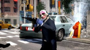 http://image.jeuxvideo.com/images/pc/p/a/payday-the-heist-pc-1317027266-032_m.jpg