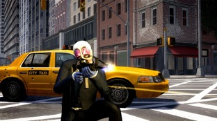http://image.jeuxvideo.com/images/pc/p/a/payday-the-heist-pc-1317027266-033_m.jpg