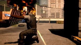 http://image.jeuxvideo.com/images/pc/p/a/payday-the-heist-pc-1317027266-034_m.jpg
