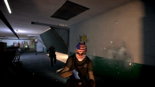 http://image.jeuxvideo.com/images/pc/p/a/payday-the-heist-pc-1317027266-035_m.jpg