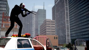 http://image.jeuxvideo.com/images/pc/p/a/payday-the-heist-pc-1317027266-037_m.jpg