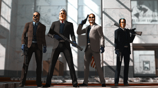 Payday the Heist en promo sur Steam. Payday-the-heist-pc-1333744943-075_m