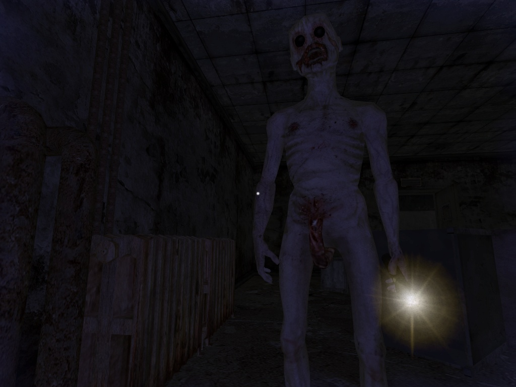 http://image.jeuxvideo.com/images/pc/p/e/pebppc070.jpg