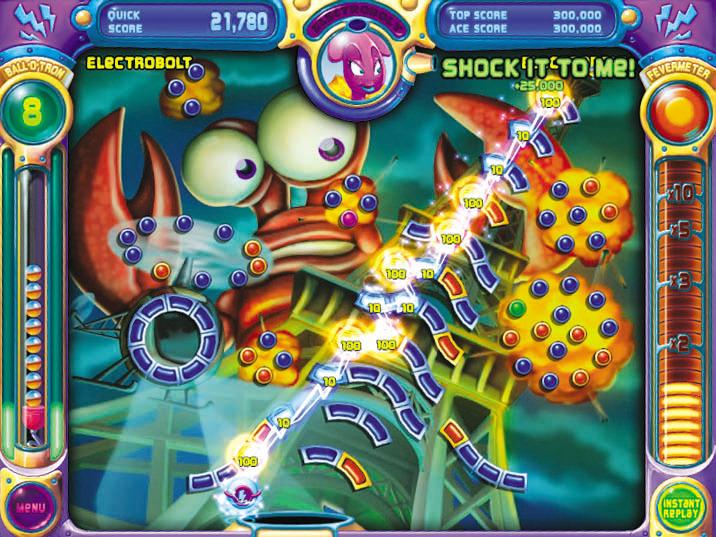 http://image.jeuxvideo.com/images/pc/p/e/peggle-nights-pc-001.jpg