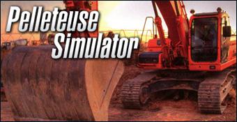 Test du jeu pelleteuse simulator sur pc - Pelleteuse simulator gratuit ...