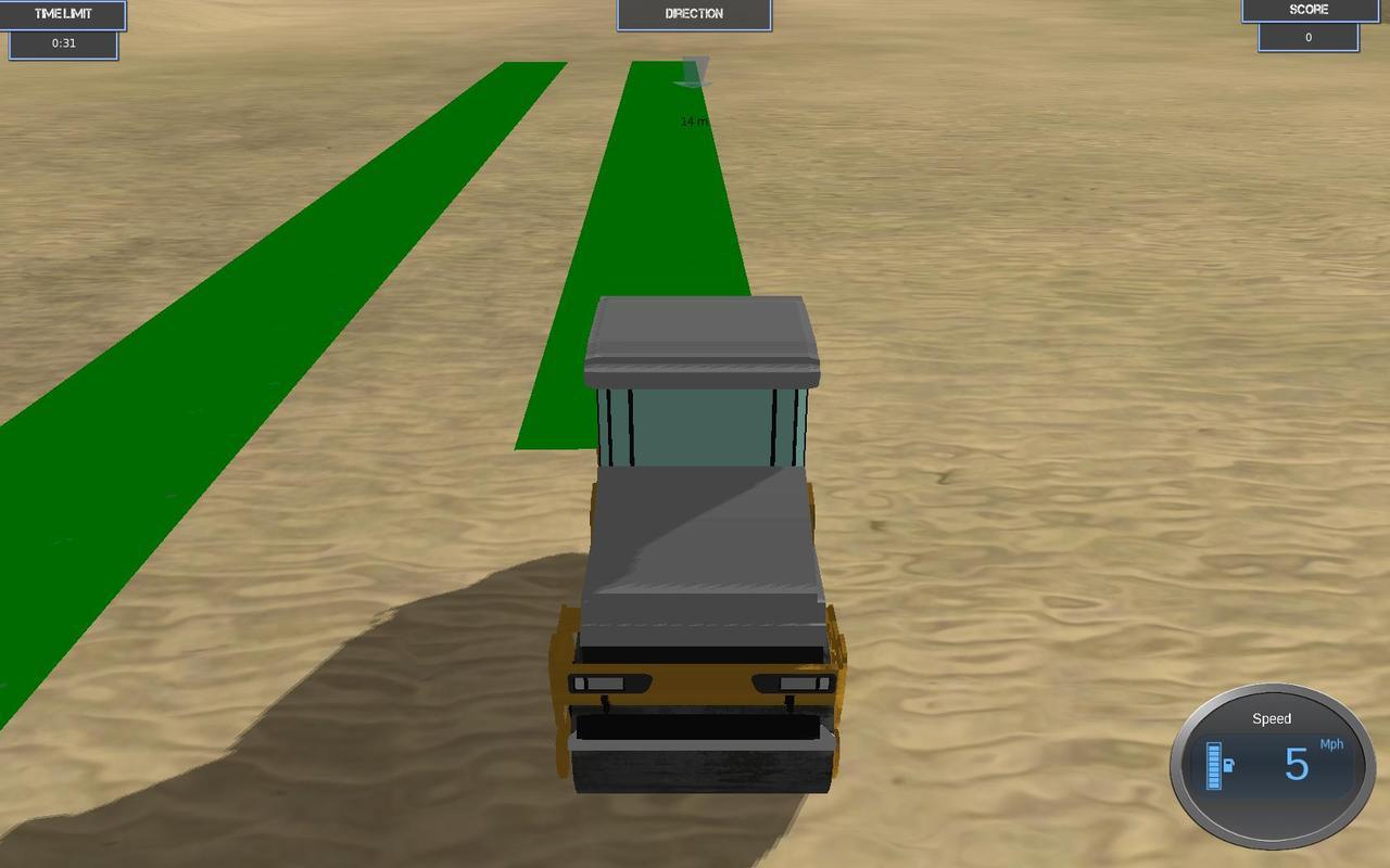 Test pourquoi une note aussi faible sur le forum - Pelleteuse simulator gratuit ...