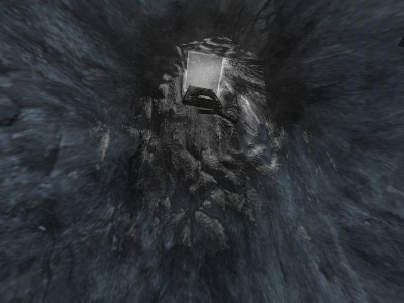 Images Penumbra : Overture PC