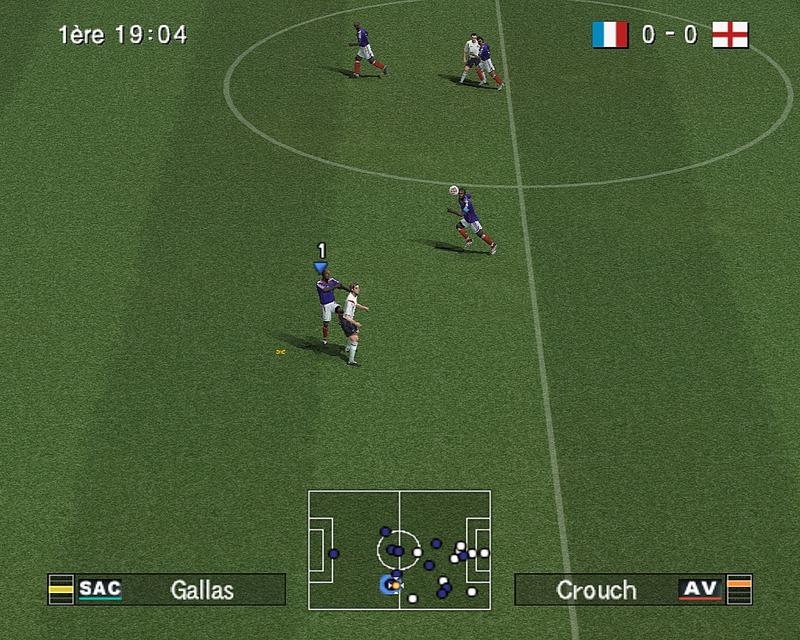 الجماهير evolution soccer فقط,بوابة 2013 pes6pc001.jpg
