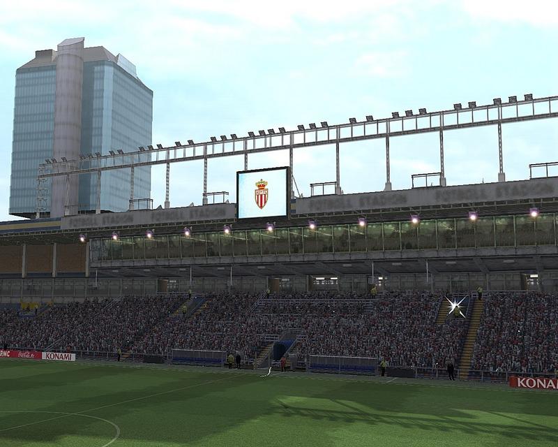 الجماهير evolution soccer فقط,بوابة 2013 pes6pc006.jpg