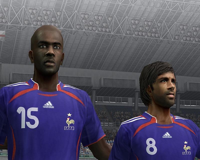 الجماهير evolution soccer فقط,بوابة 2013 pes6pc008.jpg