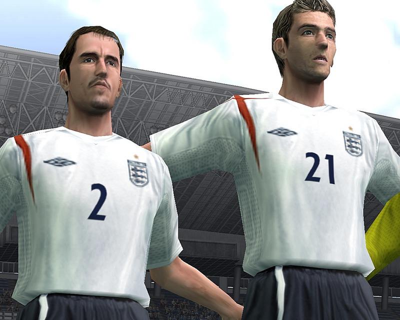 الجماهير evolution soccer فقط,بوابة 2013 pes6pc009.jpg