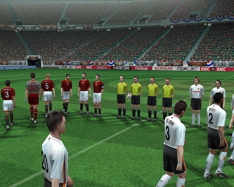 الجماهير evolution soccer فقط,بوابة 2013 pes6pc025.jpg