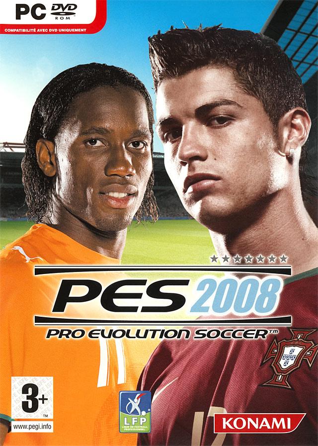حمل جميع العاب كرة القدم pro4.pro5.pro6.pro8 Pes8pc0f