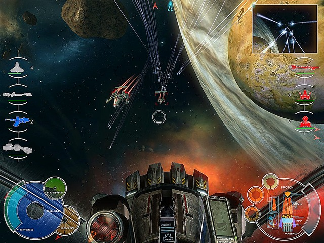 http://image.jeuxvideo.com/images/pc/p/j/pjfmpc034.jpg