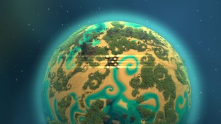La bêta de Planetary Annihilation en fin de mois