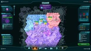 Test PlanetSide 2 PC - Screenshot 124