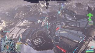 Test PlanetSide 2 PC - Screenshot 127