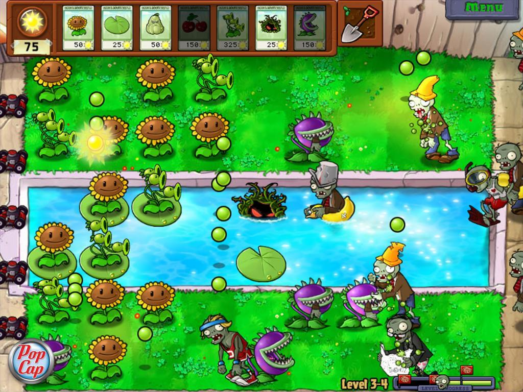 http://image.jeuxvideo.com/images/pc/p/l/plants-vs-zombies-pc-003.jpg