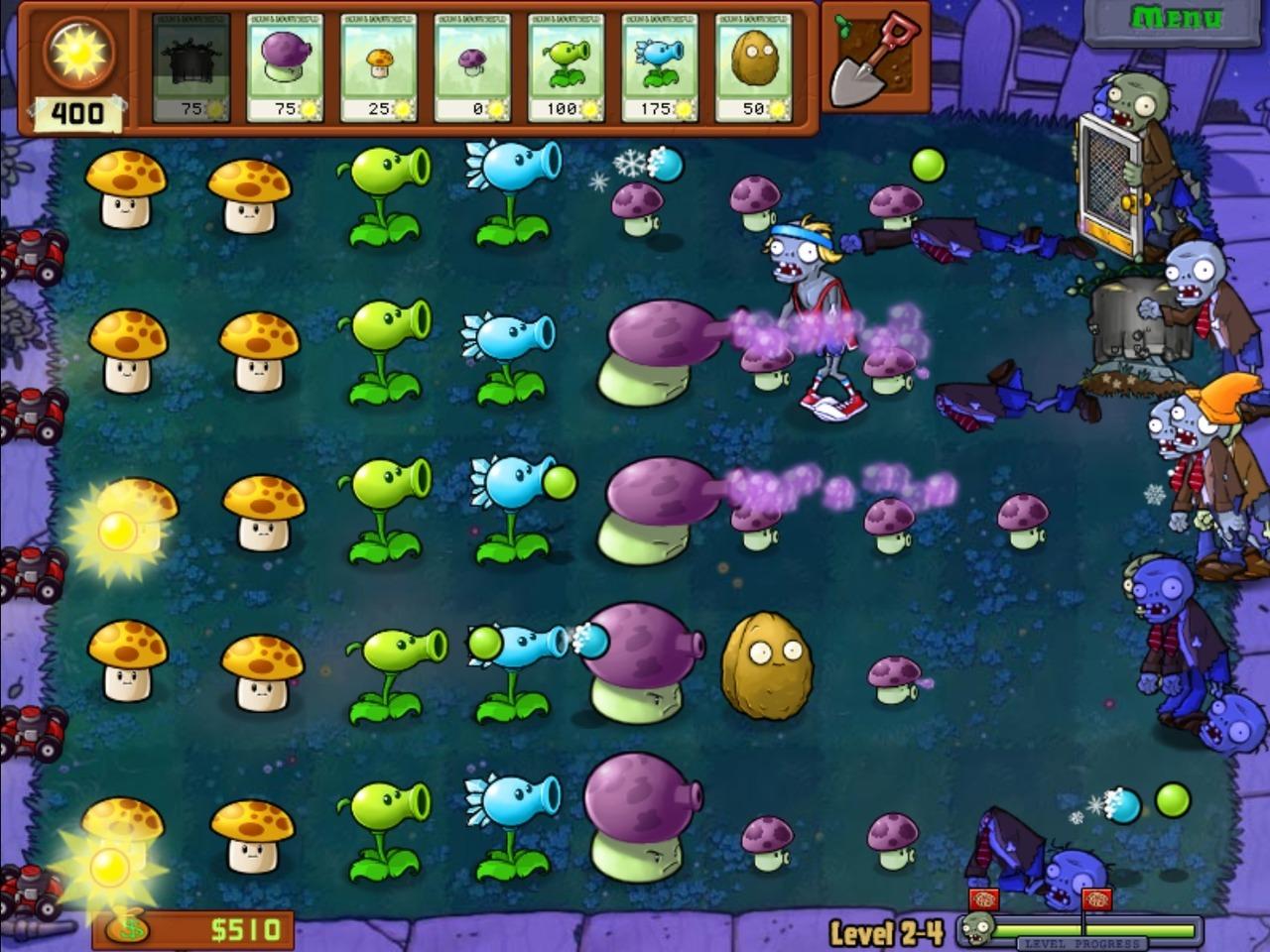 http://image.jeuxvideo.com/images/pc/p/l/plants-vs-zombies-pc-101.jpg