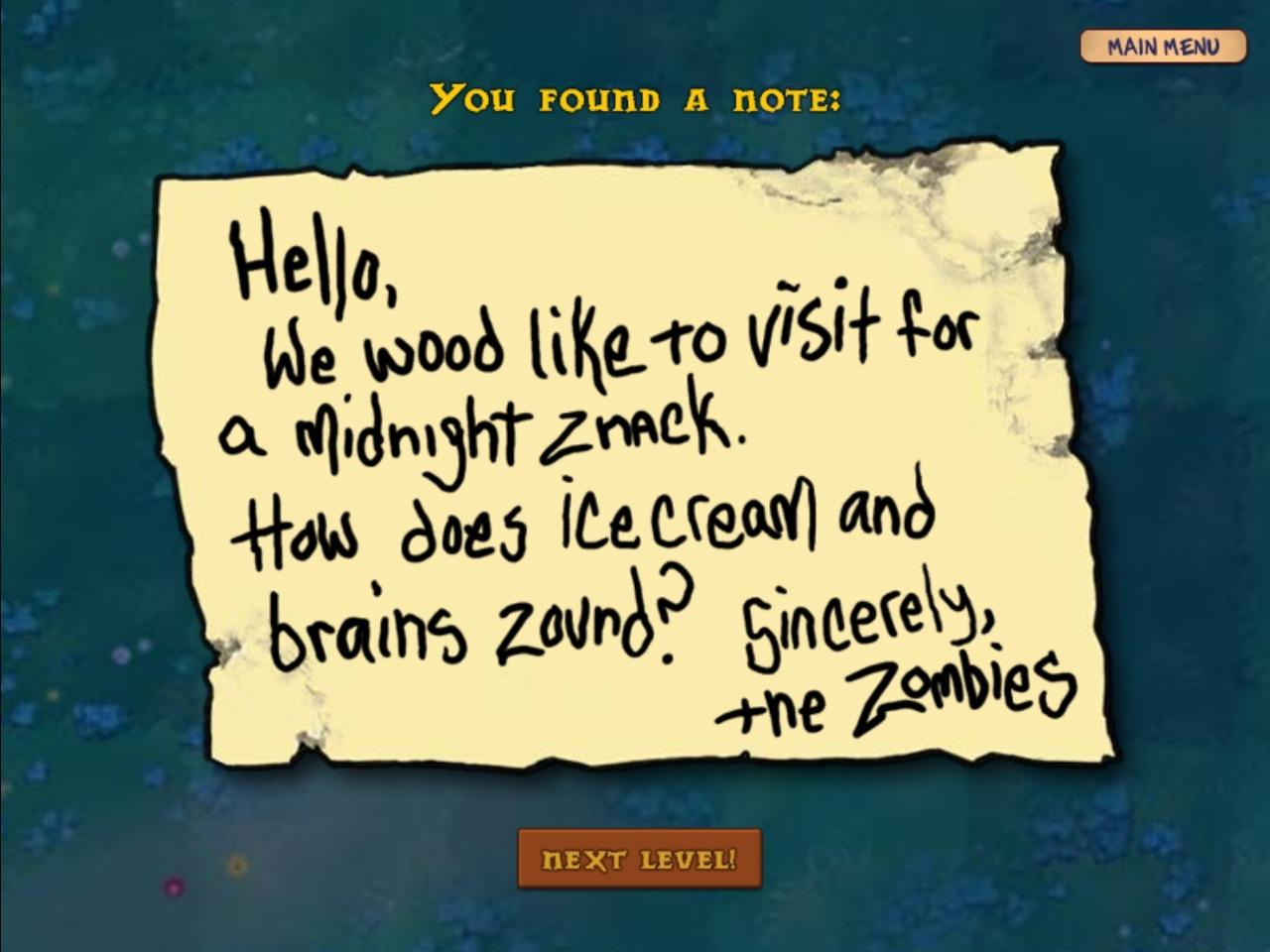 http://image.jeuxvideo.com/images/pc/p/l/plants-vs-zombies-pc-118.jpg