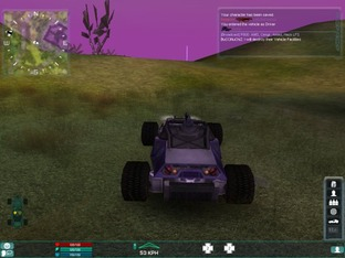 Test Planetside PC - Screenshot 31