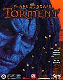 Images Planescape : Torment PC - 0