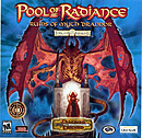 Images Pool of Radiance : Ruins of Myth Drannor PC - 0