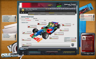 Pole Position 2012 [PC | ISO] + Crack [MULTI] (Exclue)