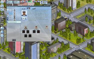 Police Simulator FASiSO police-simulator-2-p