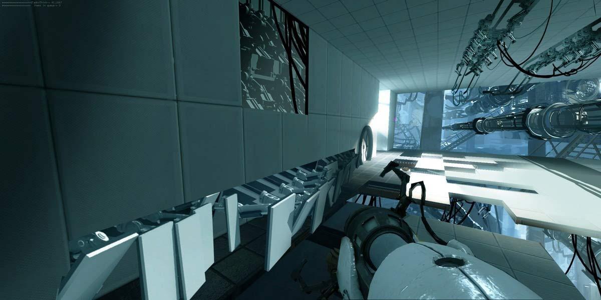 http://image.jeuxvideo.com/images/pc/p/o/portal-2-pc-1298973740-044.jpg