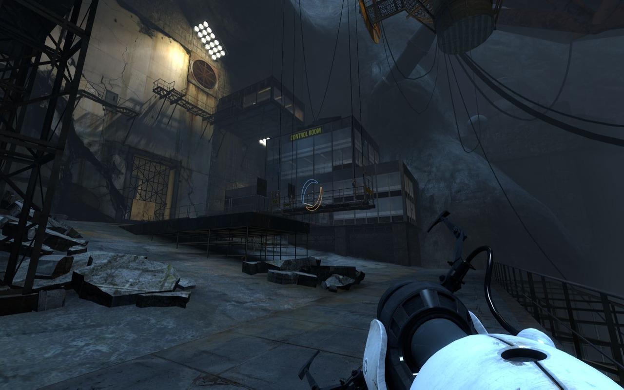 Portal 2 Portal-2-pc-1303221664-109