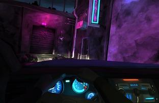 Precinct annule son Kickstarter