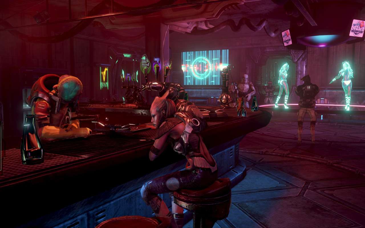 Images Prey 2 PC - 21