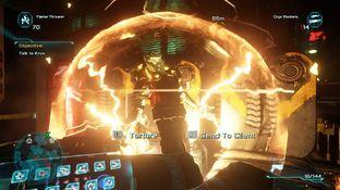 Prey 2 est bien développé par Arkane (Dishonored)