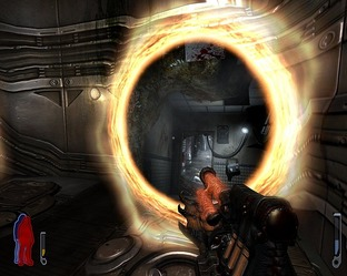Test Prey PC - Screenshot 25