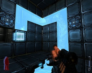 Test Prey PC - Screenshot 26