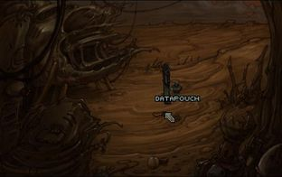 Primordia PC - Screenshot 30