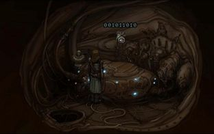 Primordia PC - Screenshot 58